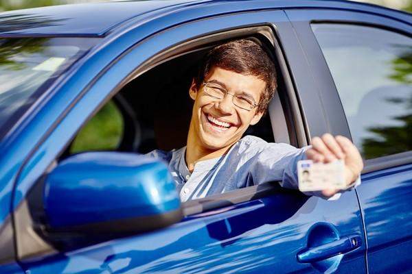 узнать кбм по водительскому удостоверению