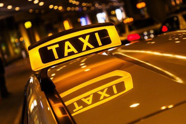 Что влияет на стоимость ОСАГО для такси