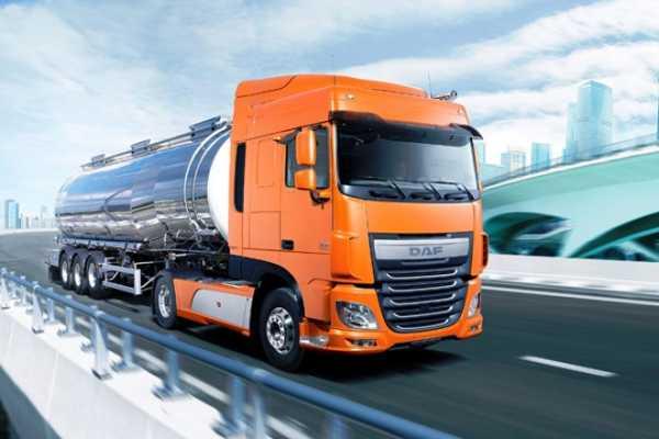 Предложения страховщиков по ОСАГО на грузовые авто