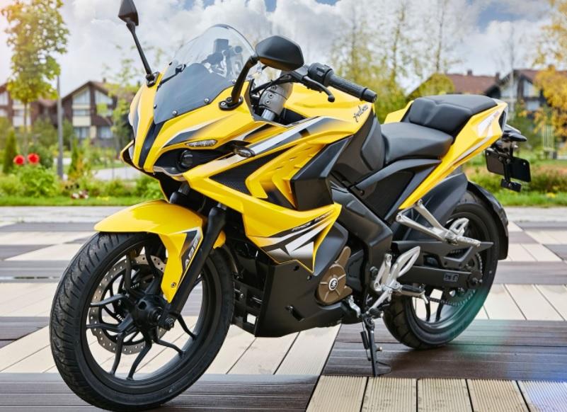 правила страхования мотоциклов по осаго