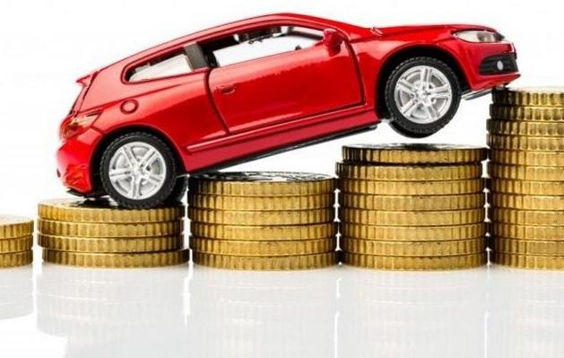 Как считается стаж вождения для ОСАГО и как влияет на стоимость