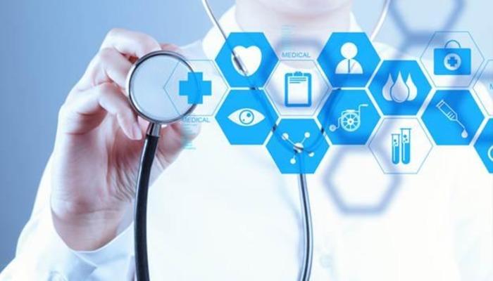 Изображение - Альфа страхования медицина DMS-1