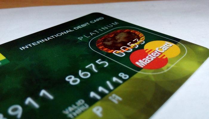 сбербанк защита карты от мошенничества отзывы