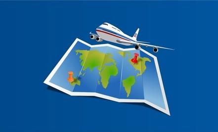 Страховка для выезда путешественников за границу онлайн - Согласие