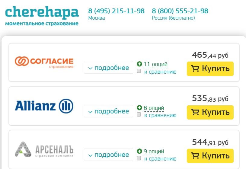 Страховка для визы в Чехию в 2019 году: сколько стоит и как оформить, перечень документов