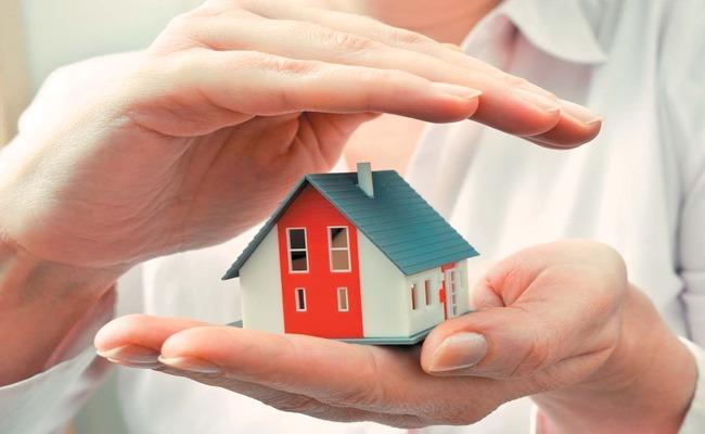 Изображение - Список страховых компаний аккредитованных сбербанком по ипотеке 2019 залог, жизнь и здоровье заемщик strahovanie-1