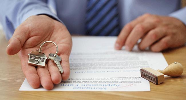 Изображение - Страхование жилья при ипотеке в сбербанке в 2019 году titulnoe-strahovanie