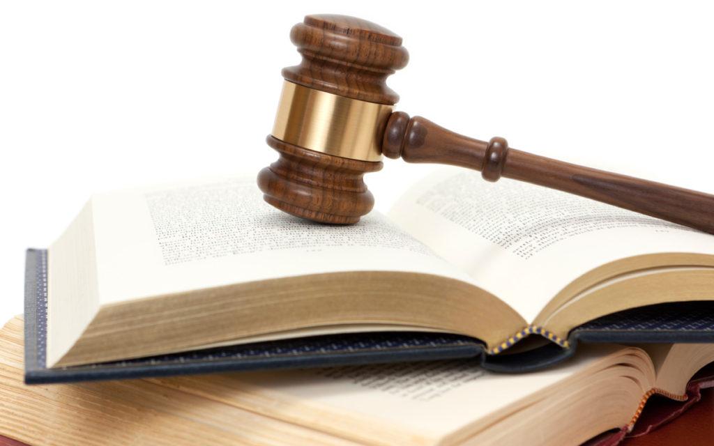 Изображение - Расторжение договора страхования жизни по кредиту zakonodatelstvo-1-1024x640