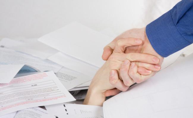 взаимное страхование