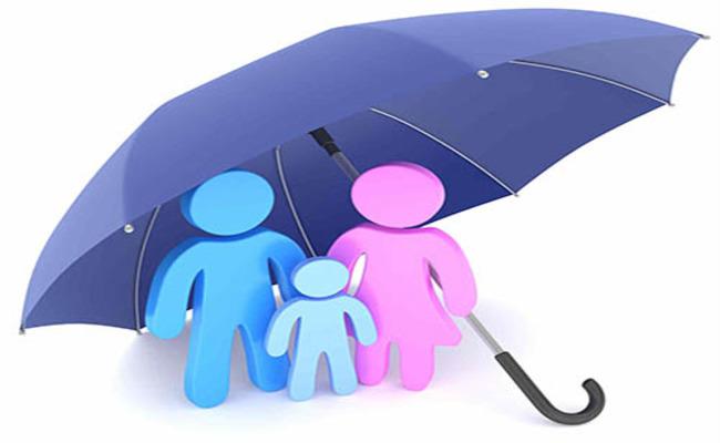 личное страхование